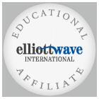 elliottwave-affiliate